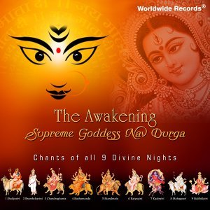 Shalini Ved, Anuradha Paudwal, Suresh Wadkar 歌手頭像