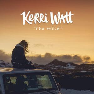 Kerri Watt 歌手頭像