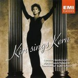 Dame Kiri Te Kanawa/London Sinfonietta/Jonathan Tunick