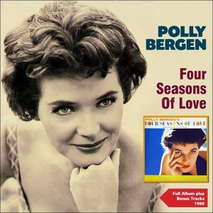 Polly Bergen, Frank DeVol & His Orchestra 歌手頭像