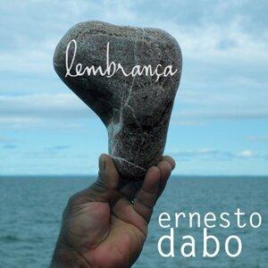 Ernesto Dabo 歌手頭像