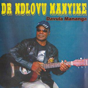 Dr Ndlovu Manyike 歌手頭像