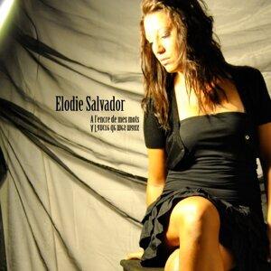 Elodie Salvador 歌手頭像