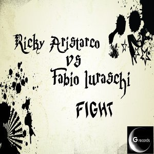 Ricky Aristarco, Fabio Luraschi 歌手頭像