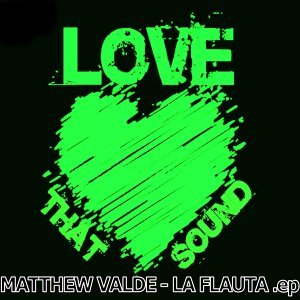 Matthew Valde