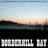 Borderhill Bay