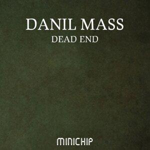 Danil Mass