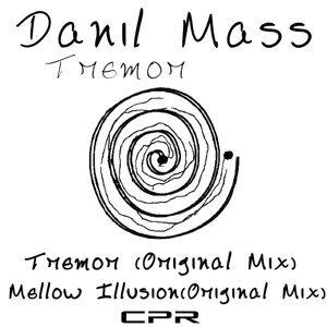 Danil Mass 歌手頭像