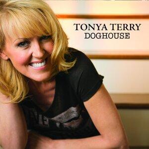 Tonya Terry