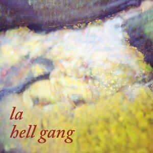 La Hell Gang 歌手頭像