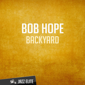 Bob Hope 歌手頭像