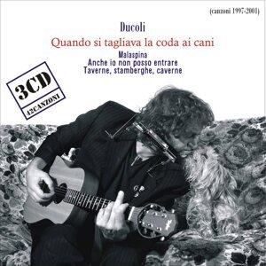 Alessandro Ducoli