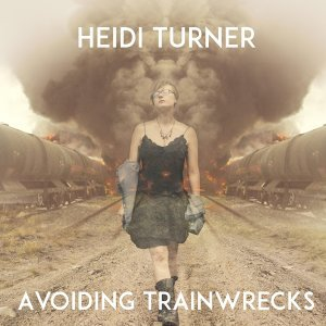 Heidi Turner 歌手頭像