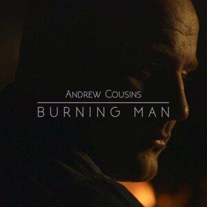Andrew Cousins 歌手頭像