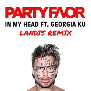 Party Favor 歌手頭像