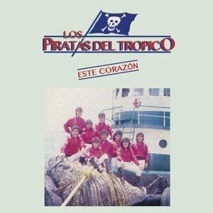 Los Piratas del Trópico 歌手頭像