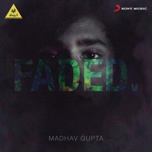 Madhav Gupta 歌手頭像