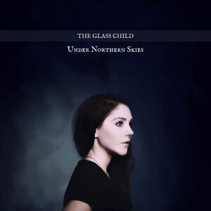 The Glass Child 歌手頭像