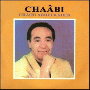 Abdelkader Chaou 歌手頭像