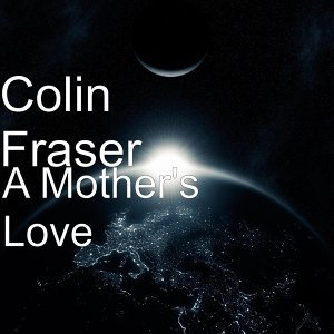 Colin Fraser 歌手頭像