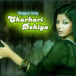 Visakha Singh 歌手頭像