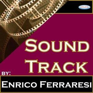 Enrico Ferraresi 歌手頭像
