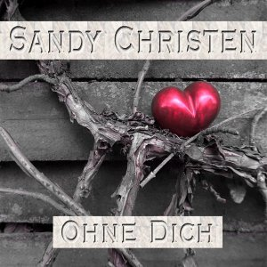 Sandy Christen 歌手頭像
