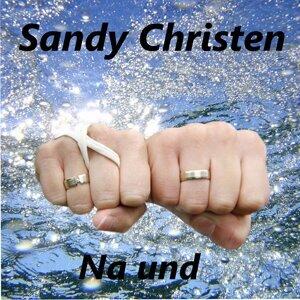 Sandy Christen