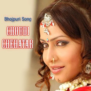 Ikashraj 歌手頭像