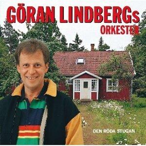 Goran Lindbergs Orkester 歌手頭像