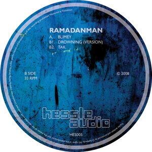 Ramadanman