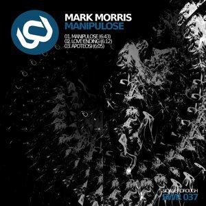 Mark Morris 歌手頭像