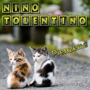 Nino Tolentino 歌手頭像