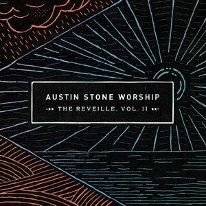Austin Stone Worship 歌手頭像