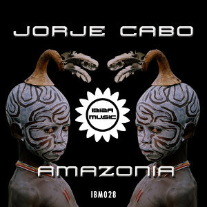 Jorge Cabo 歌手頭像