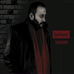 Erol Demir 歌手頭像