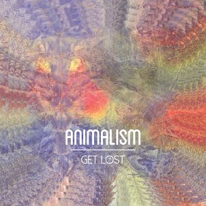 Animalism 歌手頭像