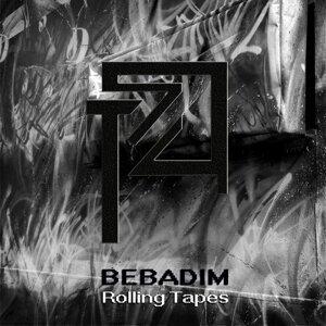 Bebadim 歌手頭像