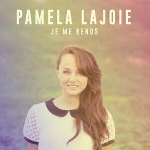 Pamela Lajoie