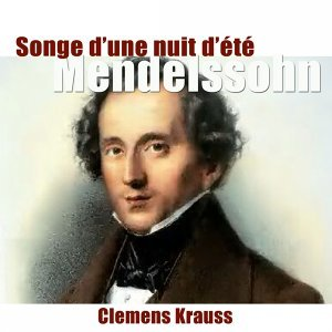 Orchestre Symphonique de Vienne, Clemens Krauss 歌手頭像
