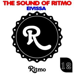 The Sound Of Ritmo 歌手頭像