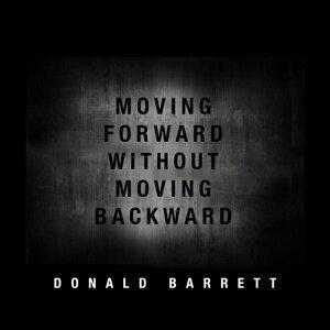 Donald Barrett 歌手頭像