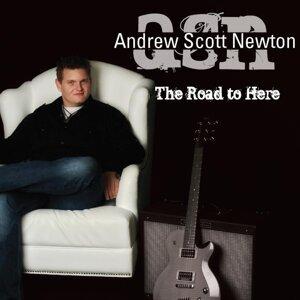 Andrew Scott Newton 歌手頭像