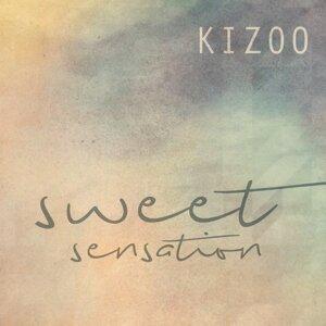 Kizoo 歌手頭像