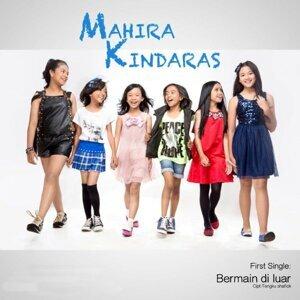 Mahira Kindaras 歌手頭像