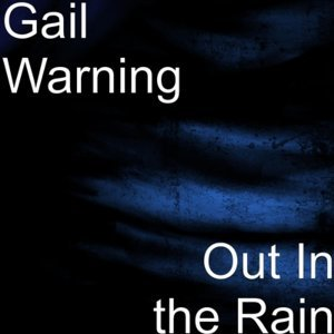 Gail Warning アーティスト写真