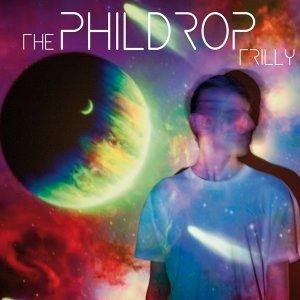 The Phildrop 歌手頭像