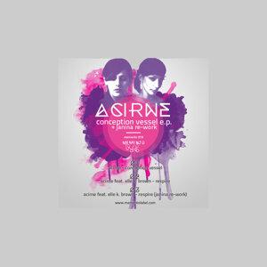Acirne 歌手頭像