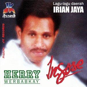 Herry Werbabkay 歌手頭像