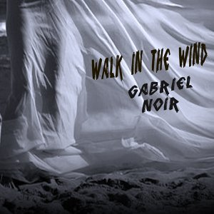 Gabriel Noir 歌手頭像